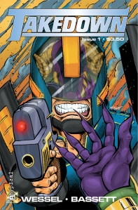 Takedown_01_640px_Cover